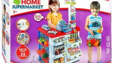 Photo of خرید اسباب بازی+ 5 اسباب بازی جالب با قیمت مناسب