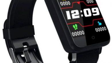 Photo of 4 ساعت هوشمند مناسب برای خرید
