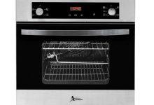 Photo of چه فری برای آشپزخانه شما مناسب است؟