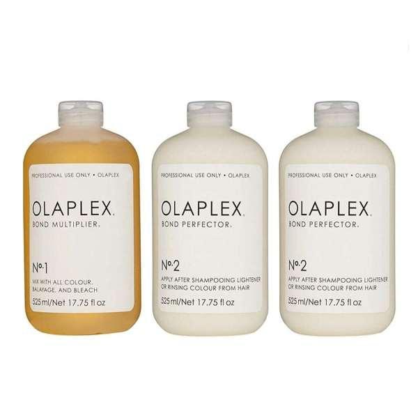 خرید اولاپلکس