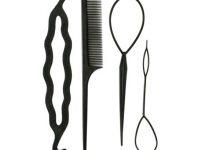 Photo of خرید ابزار بافت مو + 4 پیشنهاد ویژه قبل خرید