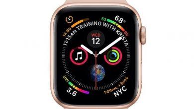Photo of خرید اپل واچ +10 پیشنهاد فوق العاده قبل خرید