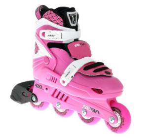اسکیت کفشی سبا مدل جونیور 2