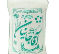 Photo of مردم بیشتر از چه برنجی (ایرانی،هندی و…) استفاده می کنند؟