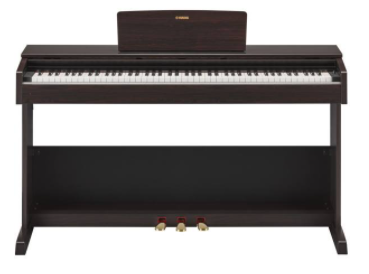 پیانو دیجیتال یاماها مدل YDP 103