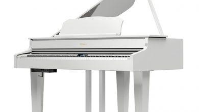 Photo of راهنمای خرید پیانو دیجیتال با بهترین قیمت و کیفیت
