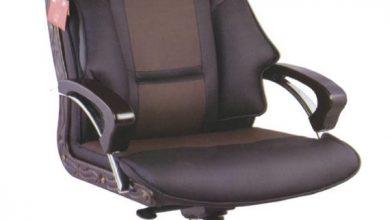 Photo of 3 صندلی ادارای محبوب برای خرید