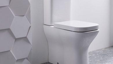 Photo of خرید توالت فرنگی ارزان + 5 مدل فوق العاده برای خرید از نظر خریداران