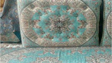 Photo of خرید پشتی سنتی، تجربه نوستالژی خانه های ایرانی،همین حالا با بهترین قیمت!