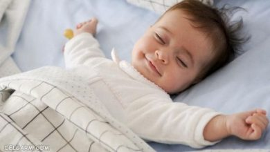 Photo of خرید پتو نوزادی + 3 پتو با قیمت فوق العاده ویژه امروز