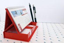 Photo of خرید تقویم رومیزی + معرفی 5 مدل با کیفیت فوق العاده برای خرید