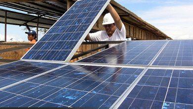 Photo of خرید پنل خورشیدی + 4 انتخاب به صرفه برای خرید از دید خریداران