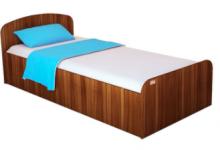 Photo of خرید تخت خواب یک نفره + 6 مدل جذاب تخت خواب با قیمت مناسب [قیمت امروز]