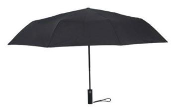 چتر شیائومی مدل ZDS01XM