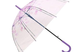 Photo of خرید چتر، ارزان،رنگارنگ + معرفی 5 چتر مناسب خرید [قیمت امروز]