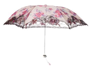 چتر کد 3006