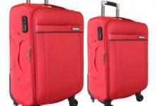 Photo of خرید چمدان + معرفی 5 مدل با قیمت مناسب و البته کیفیت عالی!