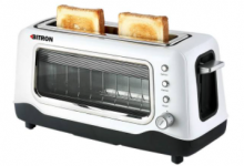 Photo of خرید توستر نان + 8 مدل توستر با بهترین قیمت از دید خریداران
