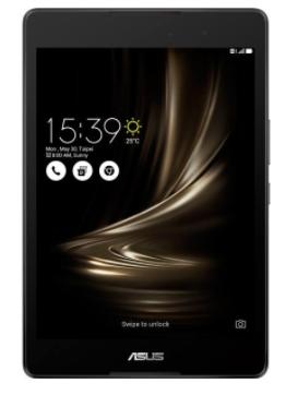تبلت ایسوس مدل ZenPad 3 8.0 Z581KL 4G - A ظرفیت 32 گیگابایت
