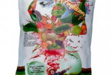 Photo of خرید پتاسیم نیترات برای رشد گیاه + قیمت مناسب همین امروز