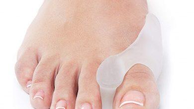 Photo of خرید پد هالوکس والگوس،محصولی مناسب برای رفع درد و خستگی انگشتان پا