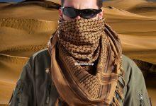 Photo of خرید چفیه + 6 چفیه مناسب از دید خریداران با بهترین قیمت