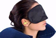 Photo of خرید چشم بند خواب + 5 مدل عالی،دقیقا برای خواب راحت شما [2020]