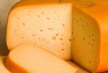 Photo of خرید پنیر گودا + آنچه خریداران پنیر گودا از تجربه این پنیر می گویند