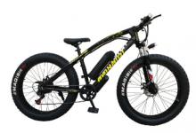 Photo of خرید دوچرخه برقی ارزان + 3 مدل پرطرفدار از نظر مردم