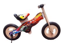 Photo of دوچرخه شهری ارزان – خرید بهترین دوچرخه شهری بانوان ارزان