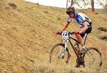 Photo of خرید دوچرخه کوهستان + 4 مدل با بهترین قیمت و کیفیت