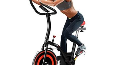 Photo of خرید دوچرخه ثابت ارزان + 5 مدل با قیمت و کیفیت مناسب