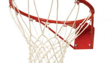Photo of خرید حلقه بسکتبال فنری ارزان + 3 مدل با کیفیت از دید خریداران