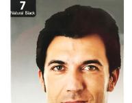 Photo of خرید رنگ مو مردانه ارزان قیمت + 4 مدل با کیفیت گیاهی و ایرانی