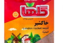 Photo of خرید خاکشیر بسته بندی + معرفی 4 مدل پرفروش بازار [کیفیت ممتاز]