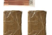 Photo of خرید خاک رس سفالگری + 3 مدل گل سفالگری [کیفیت ممتاز]