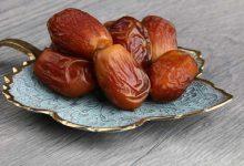 Photo of خرید خرمای ارزان + 6 خرما با کیفیت ممتاز و قیمت مناسب خرید