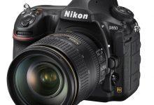 Photo of خرید دوربین عکاسی نیکون + 4 مدل محبوب
