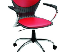 Photo of خرید صندلی اداری ارزان قیمت + 10 مدل با کیفیت
