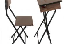 Photo of خرید صندلی نماز ارزان قیمت + 10 مدل با کیفیت (تاشو مسافرتی)