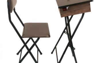 Photo of خرید صندلی نماز ارزان قیمت + 10 مدل با کیفیت
