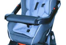 Photo of خرید صندلی ماشین کودک ارزان قیمت + 13 مدل با کیفیت