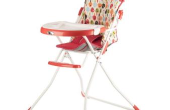 Photo of صندلی غذای کودک چی بخرم – خرید صندلی غذای کودک ارزان قیمت چیکو