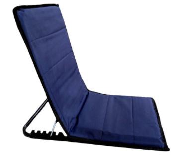 صندلی راحت نشین توریست کد 1