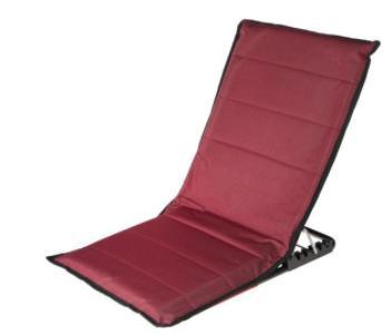 صندلی راحت نشین مدل GLORIA45-11-3