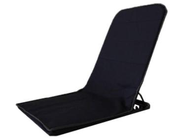 صندلی راحت نشین مدل KA