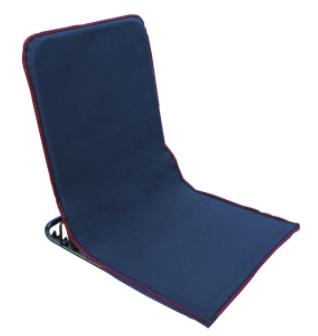 صندلی راحت نشین مدل NCH-1620