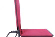 Photo of خرید صندلی راحت نشین ارزان قیمت + 12 مدل با کیفیت