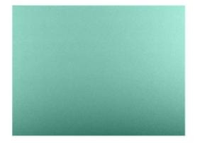 Photo of خرید فوم ضخیم ارزان قیمت + 7 مدل با کیفیت