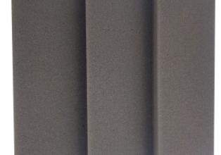 Photo of خرید عایق صدا (صوتی) ارزان قیمت +9 مدل با کیفیت